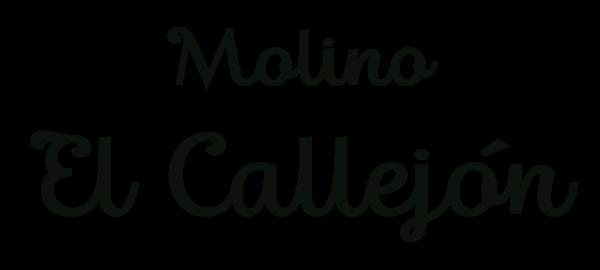 Molino El Callejón | Logo